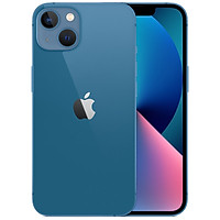 Điện Thoại iPhone 13 512GB  - Hàng  Chính Hãng