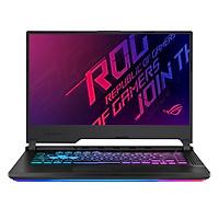 Laptop Asus ROG Strix G G531-VAL052T Core i7-9750H/ RTX 2060 6GB/ Win10 (15.6 FHD NanoEdge IPS 120Hz) - Hàng Chính Hãng