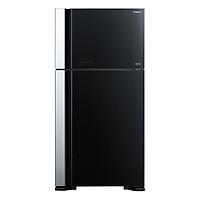 Tủ Lạnh Inverter Hitachi R-FG630PGV7-GBK (510L) - Hàng Chính Hãng