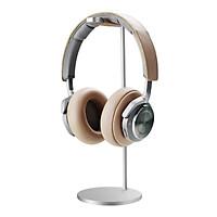 Kệ nhôm để tai nghe - Headphone Aluminium Stand - Hàng chính hãng