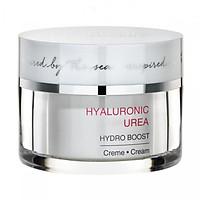 Kem dưỡng làm căng da Dalton Hyaluronic Urea Hydro Boost Cream [Sản phẩm Dalton]