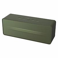 Loa Bluetooth đa năng Havit M67 - Hàng chính hãng