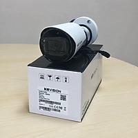 Camera KBVISION KX-Y2021S4 - Hàng chính hãng (Tặng kèm nguồn rời + đầu nối)