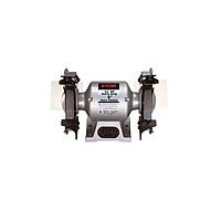Máy mài để bàn 375W-180mm dùng điện Ryobi BG-800