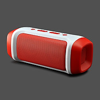 Loa Bluetooth JY-23 Đa Chức Năng
