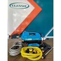 MÁY RỬA XE CHỈNH ÁP 1500W CLASSIC CLA-1500RX (SIÊU RẼ, SIÊU BỀN)- HÀNG CHÍNH HÃNG