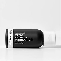 Tinh chất dưỡng tóc The Inkey List Peptide Volumizing Hair Treatment - 50ml (Bill Anh)