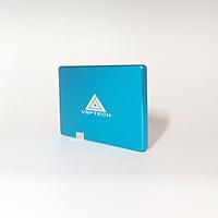 Ổ cứng SSD VSPTECH 960G Blue Pro dung lượng 120GB - tốc độ ghi 450MB/s đọc 520MB/s (HÀNG CHÍNH HÃNG)