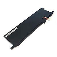 Pin dành cho Laptop Asus X553, X553M (Model: B21N1329)