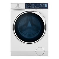 Máy giặt cửa trước 10kg Electrolux EWF1042Q7WB Kết nối Wifi - Hàng chính hãng (chỉ giao HCM)