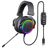 Tai nghe Dareu EH925S Pro RGB  - Chính hãng