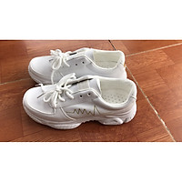 Giày chạy bộ dành cho nũ mẫu BS107