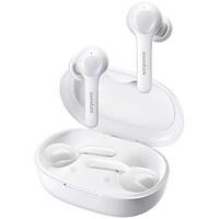 Tai Nghe Bluetooth True Wireless Anker Soundcore Life Note A3908 - Hàng Chính Hãng
