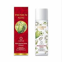 Tinh chất (Essence) dưỡng da nội địa Hàn chiết xuất tự nhiên _ Cana Premium Noni Skin Regeneration Essence