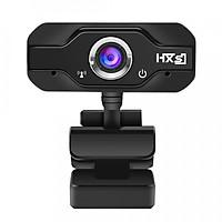 Thiết Bị Truyền Hình Ảnh Webcam Live Stream Trên Máy Tính HXSJ S50 720P HD