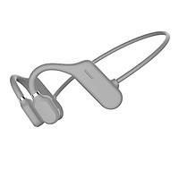 Bluetooth 5.0 Wireless Headphones Sports Headset Waterproof Running Earphone Cycling Open Ear Ear-hook