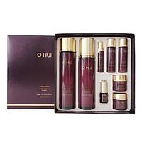Bộ dưỡng da 8 món OHUI Age Recovery 8pcs Special Set 340ml_FI50299519