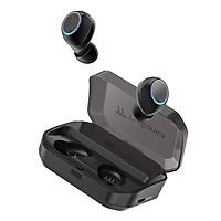 Tai Nghe Bluetooth True Wireless TaoTronics TT-BH052 - Hàng Chính Hãng