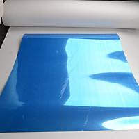 Gương Dán PVC Chống Mốc (50x100cm)