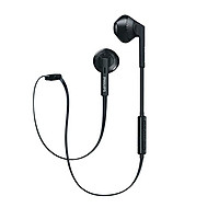 Tai Nghe Bluetooth Philips Fresh Tones SHB 5250 (Đen)