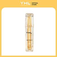 Kem chống nắng trang điểm YHL