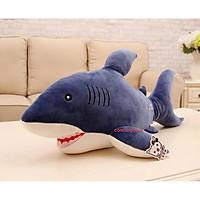 Gấu bông Oenpe Cá Mập Shark Doll Kute dễ thương cho bé yêu
