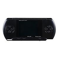 Máy chơi game cầm tay Retro PVP(8 Bit 3