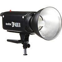 Chóa đèn Godox 18 cm - Hàng chính hãng
