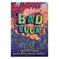 Truyện đọc tiếng Anh - Bad Luck
