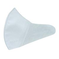 Khẩu Trang Kháng Khuẩn 3D EXPER hộp 50 cái - Sản phẩm khẩu trang 3D cao cấp tai vải công nghệ Nhật giúp đeo êm ái và không đau tai