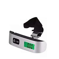 Cân điện tử cầm tay Max50