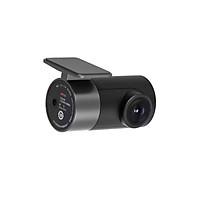Camera sau cho ô tô 70Mai RC06 - Hàng nhập khẩu