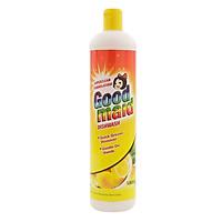 Nước Rửa Chén Goodmaid Lemon (900ml)