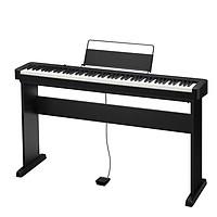 Đàn Piano Điện Casio CDP-S100 Kèm Giá nhạc + Chân đàn - VHP