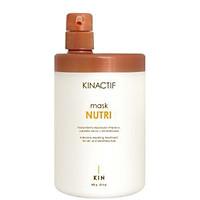 KINACTIF NUTRI MASK 900 ML ( Mặt nạ dưỡg tóc KINACTIF NUTRI  )