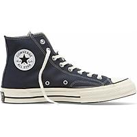 Giày Sneaker Unisex Converse Chuck Taylor All Star 1970s Obsidian Navy - Hi