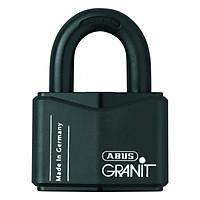 Khóa Granit 37 Series ABUS (70mm)