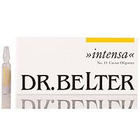 Tinh chất tái tạo, phục hồi Dr.Belter 531 No. 11 Caviar Oligomer 2ml - Chính hãng Đức