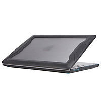 thule Vectros Case Black for macbook air 13''-Hàng nhập khẩu từ Thule Sweden