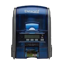 Máy in thẻ nhựa Entrust Datacard CD119 - Máy in nhập khẩu