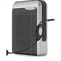 Máy trợ giảng không dây T18 2.4G Bluetooth 5.0 2020