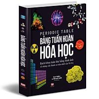Sách: Bảng Tuần Hoàn Hóa Học