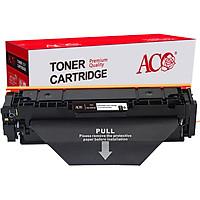 Hộp mực in laser màu đen CRG 045BK cho máy in Canon LBP611CN / LBP613CDW / imageCLASS / MF632Cdw / MF633Cdw / MF634Cdw / MF635Cd - Hàng nhập khẩu