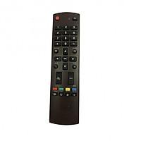 Điều khiển đầu truyền hình an viên AVG 02
