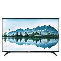 Tivi LED 4T-C50AL1X- hàng chính hãng