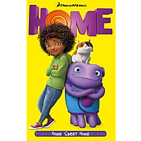 Home Collection - Volume 1 (Paperback)