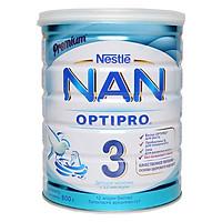 Sữa Nan Nga số 3 800g (12 - 18 tháng)