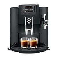 Máy pha cà phê Jura Impressa E8 P.E.P - Hàng Chính Hãng