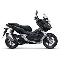 Xe máy Honda ADV 150 CBS