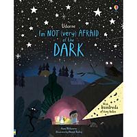 Sách thiếu nhi tiếng Anh - I'm not (very) afraid of the Dark